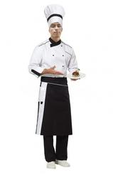 Оптом: Комплект одежды для повара