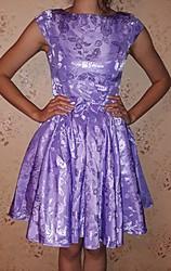 Продаются красивые вечерние платья для девушек и женщин)